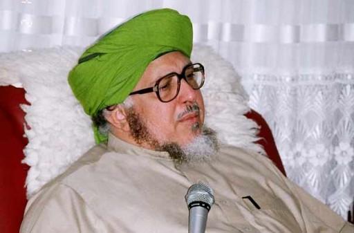 Abuya-As-Sayyid-Muhammad-Bin-Alawi-Al-Maliki-Al-Hasani2