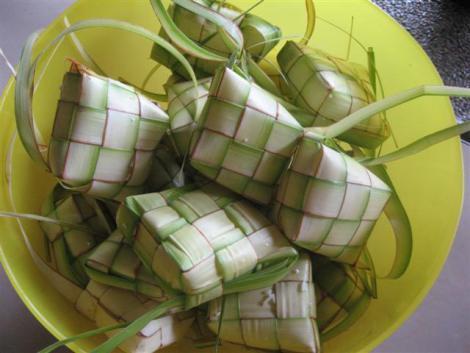 ketupat-kuahkacang-001-small