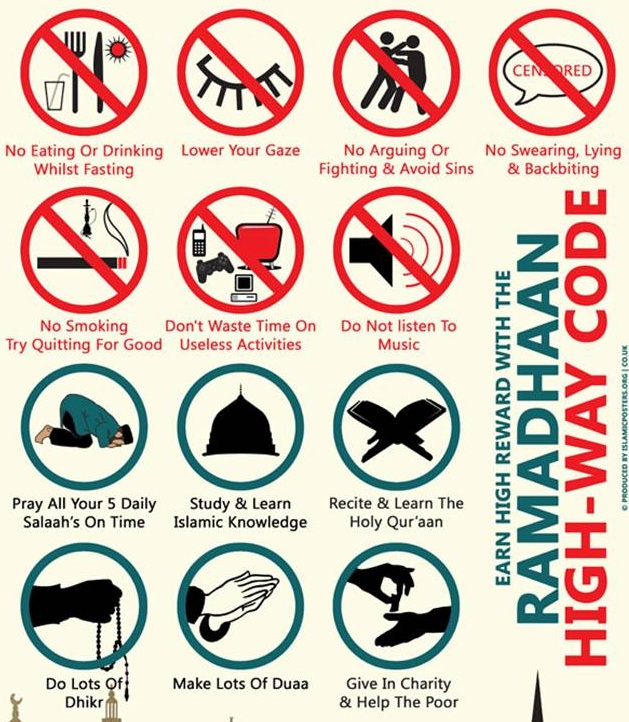 ramadhan-code