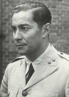 Sultan Hamid Al Qadrie