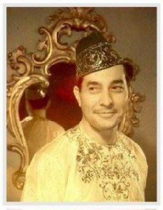 Sultan Hamid Al Qadrie2