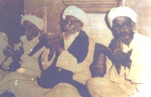 habib-ali-bungur-habib-ali-kwitang-habib-salim-jindan