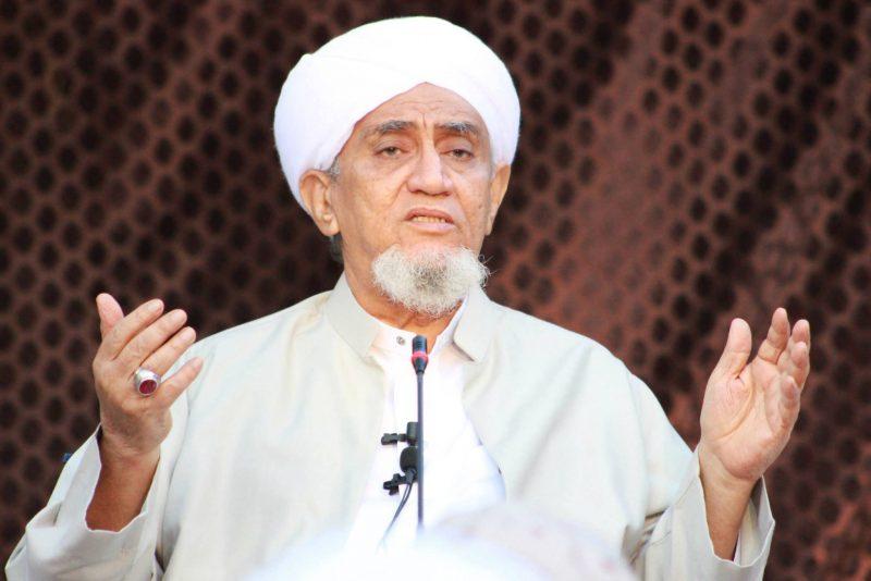Biografi-dan-Pemikiran-Al-Habib-Abubakar-Al-Adni-bin-Ali-Al-Masyhur