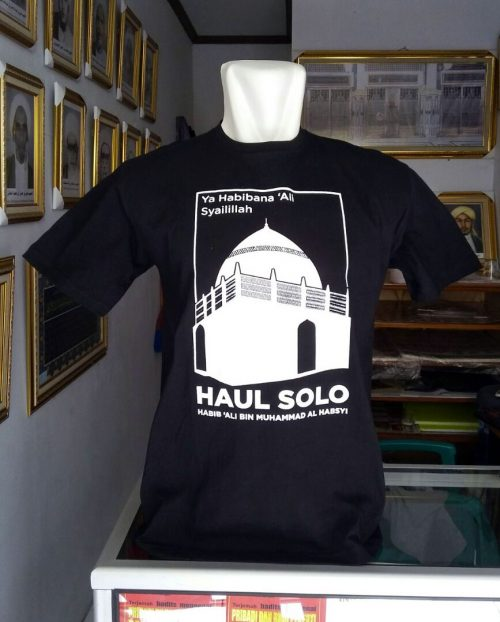 kaos-haul-solo2