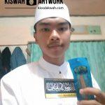 Keren euy beli Paket Lebaran, Gratis Ongkirnya (Rahman, Purwokerto)