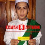 Mantap Paket Lebarannya , gak nyesel deh beli di Kiswah Store (Fery, Cimahi)