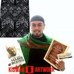 Alhamdulillah ,. buku yang saya order sudah sampai,. Pelayanan nya Ramah dan Cepat Terimakasih (Abdul Rauf, Samarida)